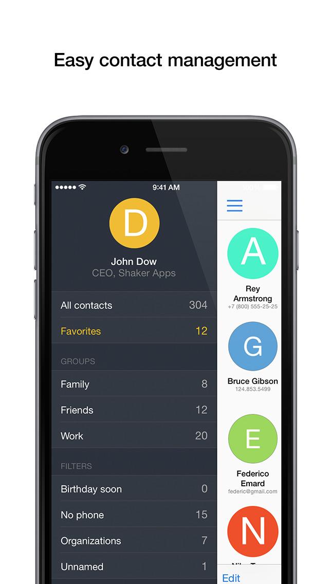 2015年12月27日iPhone/iPadアプリセール ピクチャー・コラージュエディターアプリ「Collage++」が無料!