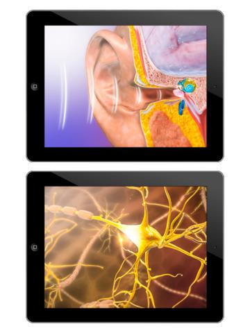 http://a3.mzstatic.com/jp/r30/Purple1/v4/9f/cf/ef/9fcfef64-b37d-07b3-46f0-d22b67e70918/screen480x480.jpeg
