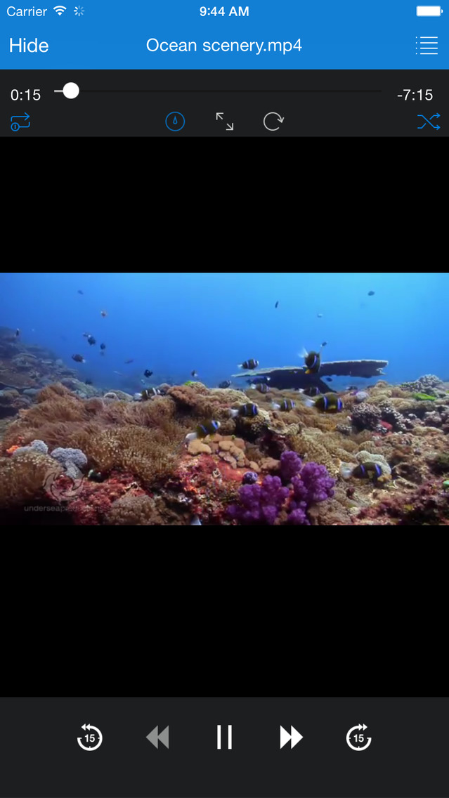 http://a3.mzstatic.com/jp/r30/Purple1/v4/a4/ed/f9/a4edf9c4-f0c2-818c-5220-09edc54e3cb8/screen1136x1136.jpeg