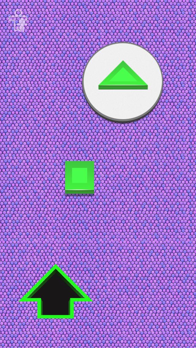 http://a3.mzstatic.com/jp/r30/Purple1/v4/a6/17/ff/a617ffd2-edaa-fd92-8249-cdb236a96359/screen1136x1136.jpeg