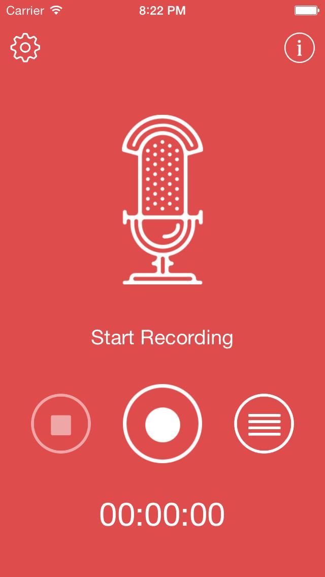 2015年5月28日iPhone/iPadアプリセール ビデオエディターツール「MixMee」が無料!