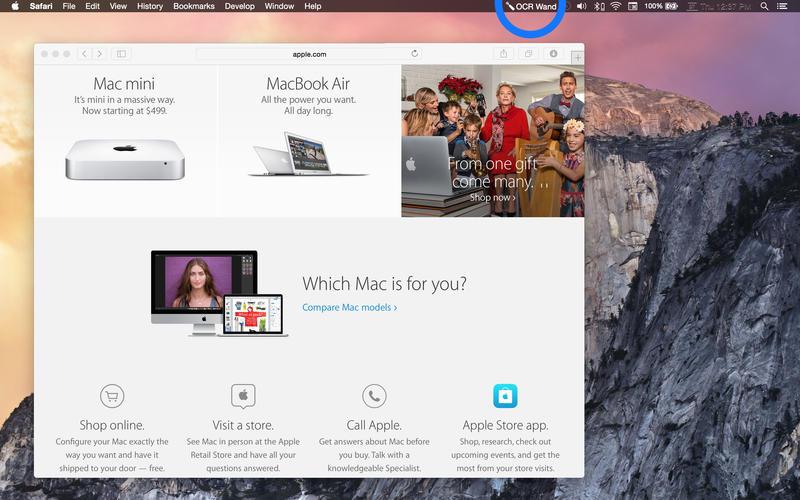 2015年6月5日Macアプリセール クリップボード管理ツール「Paster」が値下げ!