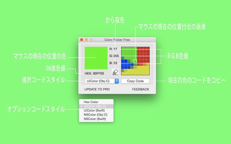 2015年3月15日Macアプリセール DVDリッピングツール「Any DVD Ripper」が値下げ!