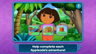 Dora Appisodesのおすすめ画像3