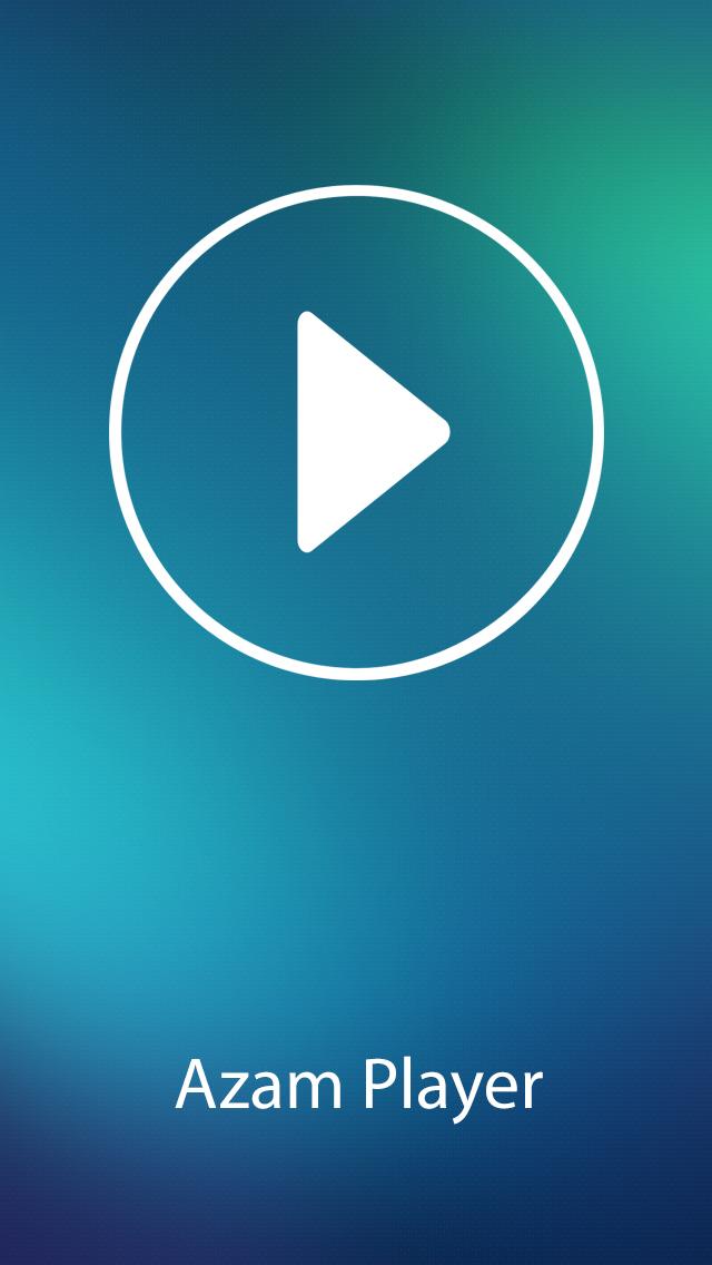 2014年1月20日iPhone/iPadアプリセール フォト加工ツール「Cube Camera Pro」が無料!