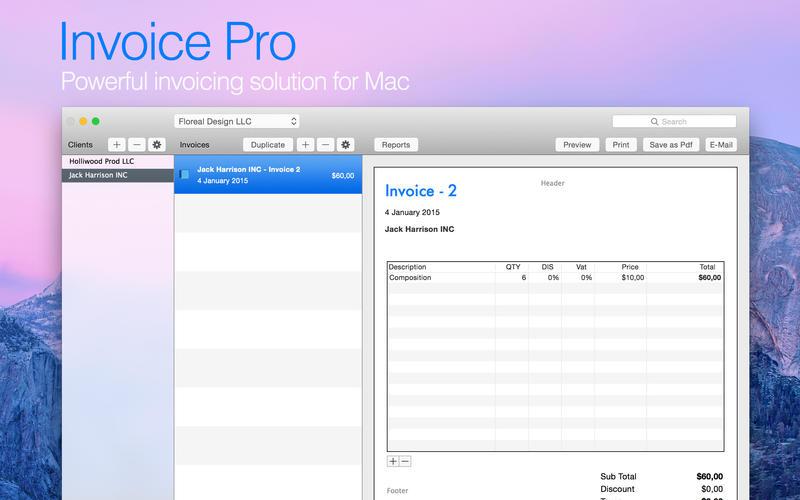 2015年2月22日Macアプリセール 透明なテキストエディターツール「Transparent Notes」が値下げ!