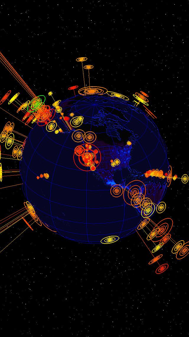 http://a3.mzstatic.com/jp/r30/Purple1/v4/bc/a3/3f/bca33f99-669d-dc8d-550c-d45dcc325edd/screen1136x1136.jpeg