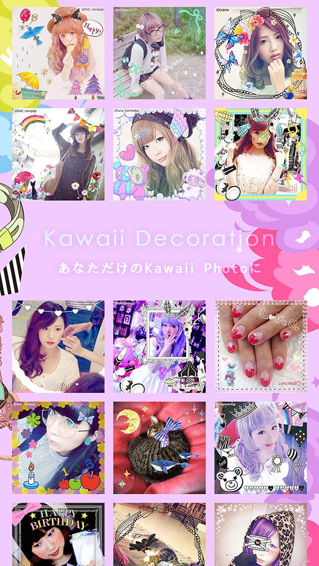 http://a3.mzstatic.com/jp/r30/Purple1/v4/bd/1e/fd/bd1efd30-f60b-0ca3-f491-65ec3afd5d19/screen1136x1136.jpeg
