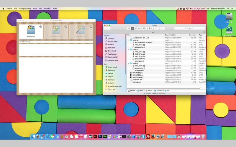 2016年5月24日Macアプリセール オーディオ・ミキシングエディターアプリ「RPM」が値下げ!