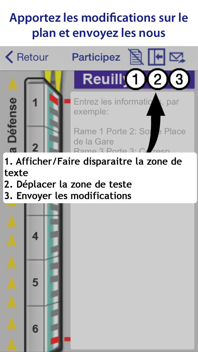http://a3.mzstatic.com/jp/r30/Purple1/v4/c0/68/1e/c0681e4e-bdfc-9aeb-8108-11a8cbde3816/screen1136x1136.jpeg