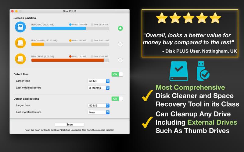 2015年7月16日Macアプリセール 3Dデザインエディターツール「Strata Design 3D SE 7」が無料!