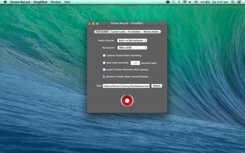 2014年1月19日Macアプリセール パスワード生成アプリ「PwGenerator」が値下げ!