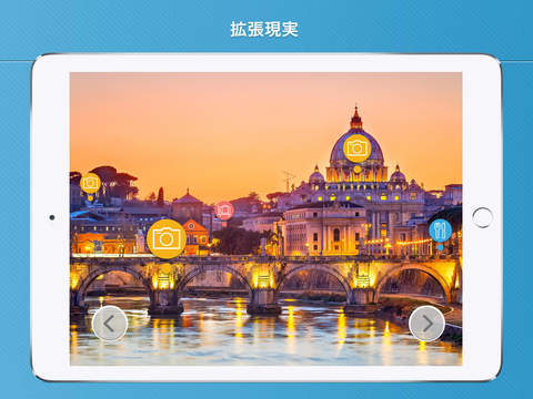 http://a3.mzstatic.com/jp/r30/Purple1/v4/cc/87/ca/cc87ca71-fb41-1fb1-d384-79c969c95d82/screen480x480.jpeg