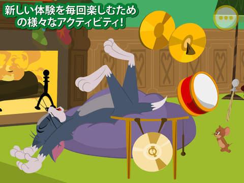 http://a3.mzstatic.com/jp/r30/Purple1/v4/d6/89/2b/d6892bd3-4709-27d7-d9a9-602526584466/screen480x480.jpeg