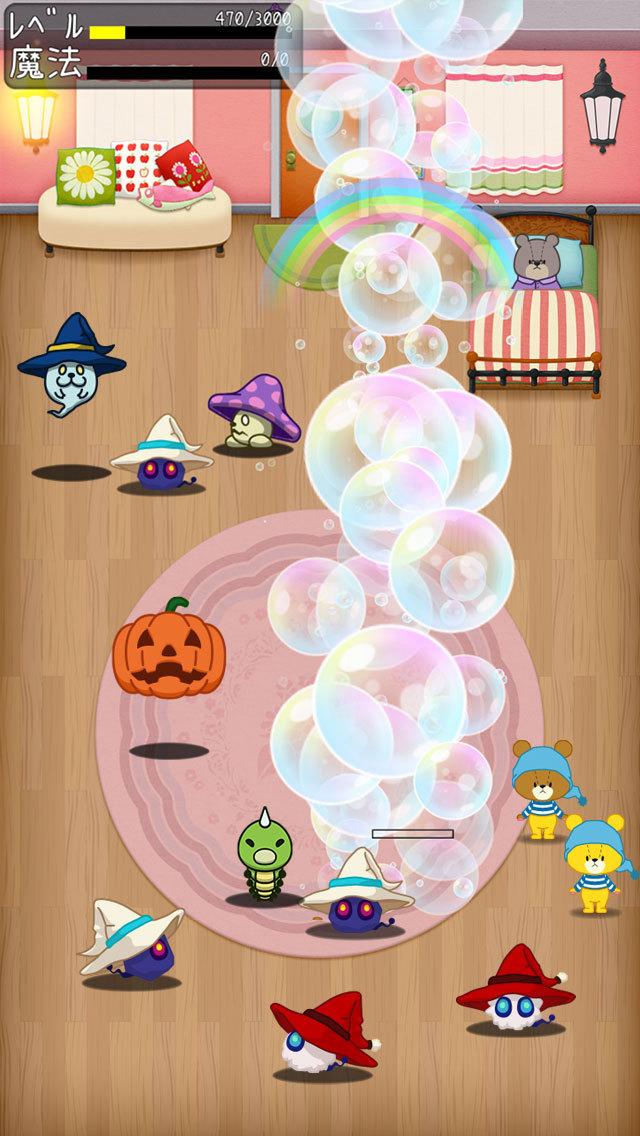 http://a3.mzstatic.com/jp/r30/Purple1/v4/e1/e5/0f/e1e50fd3-6b45-4e0f-fcd4-c0466ae5335e/screen1136x1136.jpeg