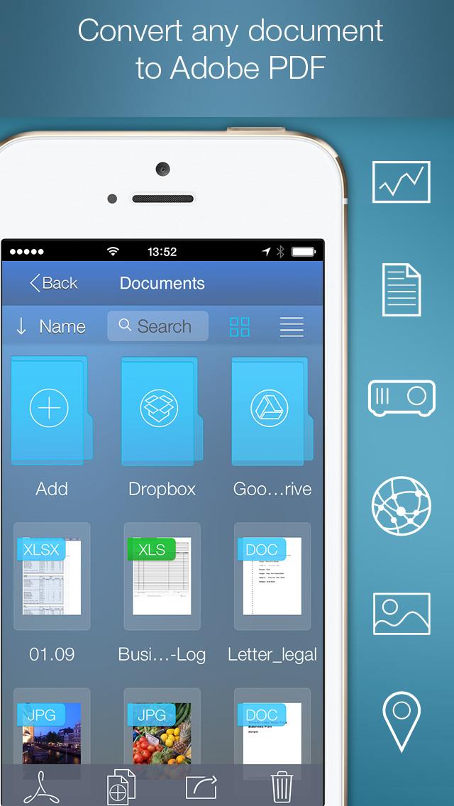 2015年5月27日iPhone/iPadアプリセール スケジュール管理ツール「Transit Helper」が無料!