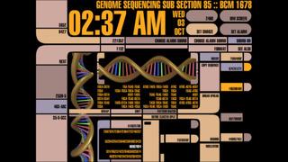 http://a3.mzstatic.com/jp/r30/Purple1/v4/e6/82/a1/e682a117-d070-a87d-13bc-ece44283e76e/screen320x320.jpeg