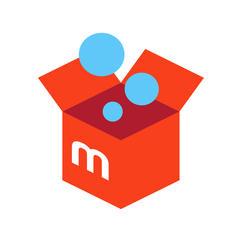 メルカリ - フリマアプリ