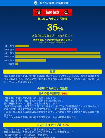 http://a3.mzstatic.com/jp/r30/Purple1/v4/f5/3d/e2/f53de2f5-16e0-0bd1-ab61-47904c207016/screen480x480.jpeg