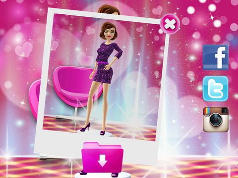 http://a3.mzstatic.com/jp/r30/Purple1/v4/f6/2f/79/f62f791f-1176-2746-5857-626309c3fd30/screen480x480.jpeg