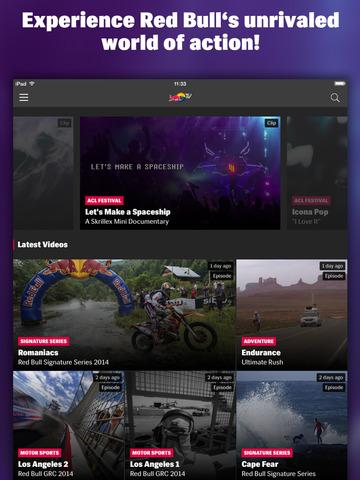 http://a3.mzstatic.com/jp/r30/Purple1/v4/fd/d5/c4/fdd5c4f5-20f2-31c0-20a2-f0c4937a6d85/screen480x480.jpeg