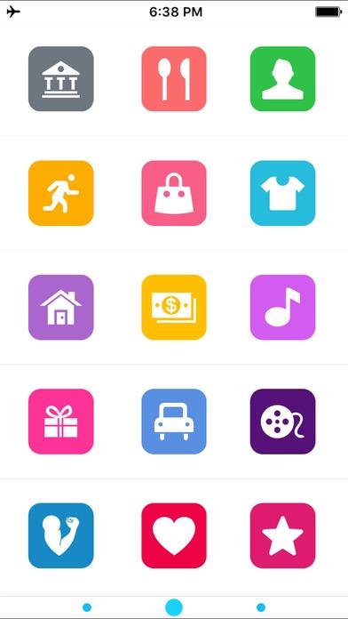 2017年5月6日iPhone/iPadアプリセール 手書きノートページ・エディターアプリ「MetaMoJi Note」が値下げ!