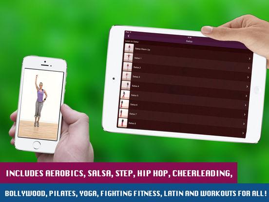 http://a3.mzstatic.com/jp/r30/Purple111/v4/2d/2d/36/2d2d3610-5dd4-75f8-844a-e1c545057a15/sc552x414.jpeg