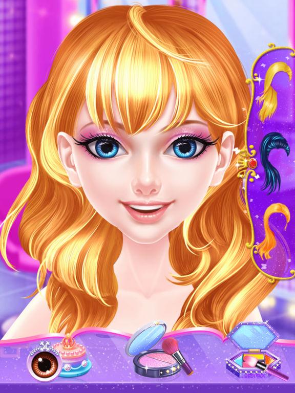 http://a3.mzstatic.com/jp/r30/Purple111/v4/32/8c/a7/328ca72d-beb2-654d-6d2f-134fae9d85e3/sc1024x768.jpeg