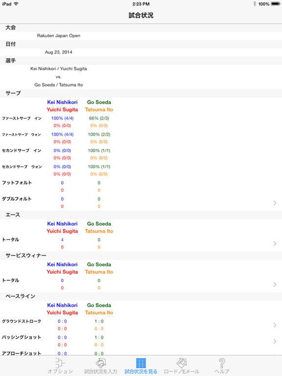 http://a3.mzstatic.com/jp/r30/Purple111/v4/47/e5/b7/47e5b702-b1c2-d938-515a-6db658c303be/sc1024x768.jpeg