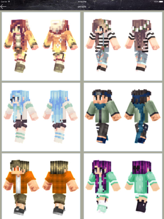 http://a3.mzstatic.com/jp/r30/Purple111/v4/4e/10/be/4e10be03-2a80-bec8-dc9c-50cc2edc0c84/sc1024x768.jpeg