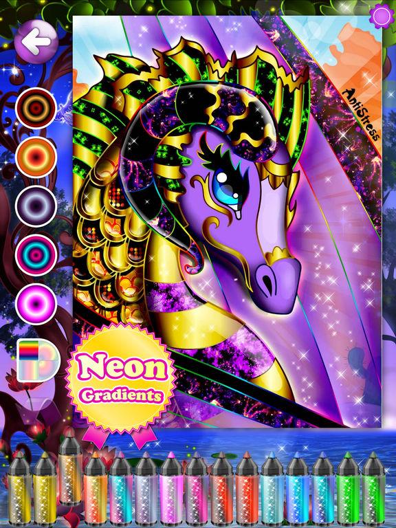 http://a3.mzstatic.com/jp/r30/Purple111/v4/60/9c/85/609c859f-10f8-035c-7f42-5d902a1779b3/sc1024x768.jpeg