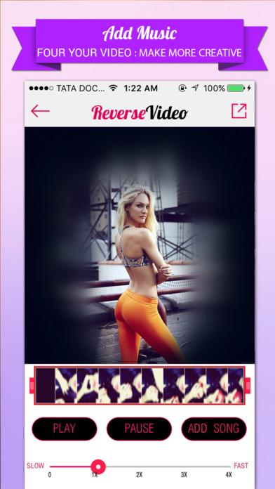 http://a3.mzstatic.com/jp/r30/Purple111/v4/71/48/55/71485506-e653-0c1e-c060-e0bc033941ee/screen696x696.jpeg
