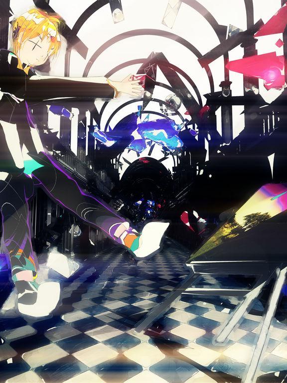 http://a3.mzstatic.com/jp/r30/Purple111/v4/79/f0/3e/79f03eec-13d3-a197-a3df-d4f63f57dcc7/sc1024x768.jpeg