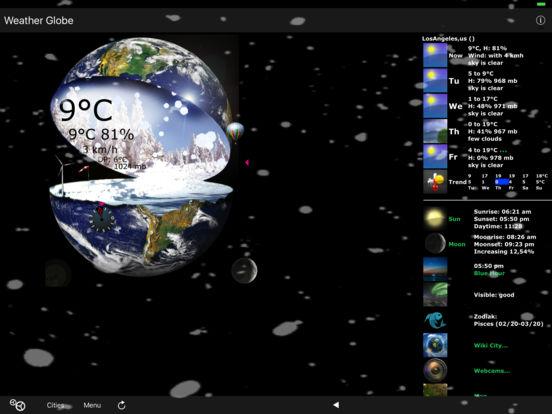http://a3.mzstatic.com/jp/r30/Purple111/v4/87/f1/a9/87f1a937-ca55-90a5-b3b2-21c4ec1c93e2/sc552x414.jpeg