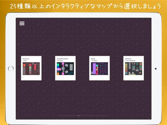 http://a3.mzstatic.com/jp/r30/Purple111/v4/93/18/d3/9318d3dd-f043-4e88-226d-bcce9eea19f5/sc552x414.jpeg