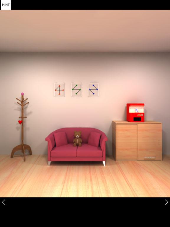 http://a3.mzstatic.com/jp/r30/Purple111/v4/b5/45/a1/b545a14f-c030-4f71-395c-615081d0b9d1/sc1024x768.jpeg
