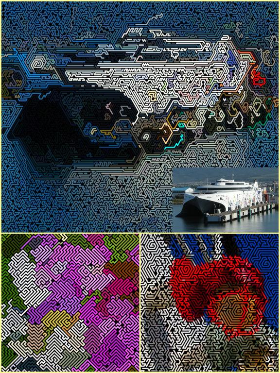 http://a3.mzstatic.com/jp/r30/Purple111/v4/b7/cb/dd/b7cbddc2-1dd5-9eed-14fa-1fed00c14caf/sc1024x768.jpeg