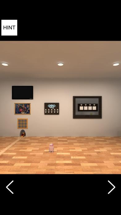 http://a3.mzstatic.com/jp/r30/Purple117/v4/35/d1/35/35d13552-8612-243d-a1d9-e8161f7c8a5e/screen696x696.jpeg