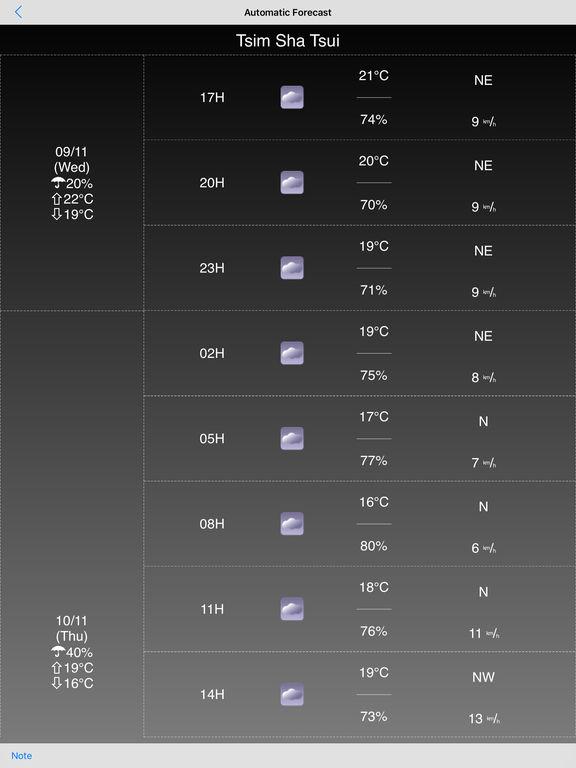 http://a3.mzstatic.com/jp/r30/Purple117/v4/4e/84/4f/4e844fca-2aee-deb2-7dd3-a723cc143ada/sc1024x768.jpeg