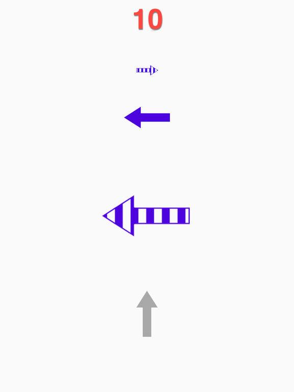 http://a3.mzstatic.com/jp/r30/Purple117/v4/56/10/0c/56100ce4-d024-4b35-317a-9346a0251b6a/sc1024x768.jpeg