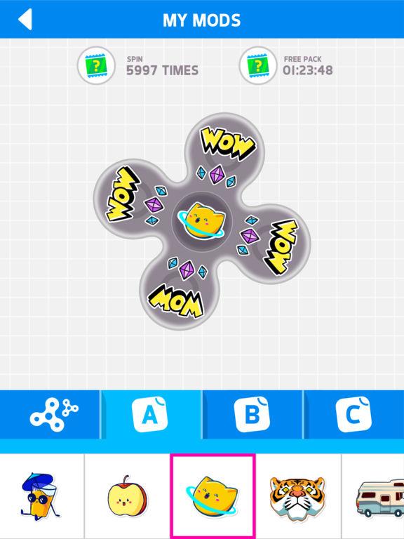 http://a3.mzstatic.com/jp/r30/Purple117/v4/74/39/a2/7439a278-0b03-61f6-a2af-78f87c88c4d7/sc1024x768.jpeg