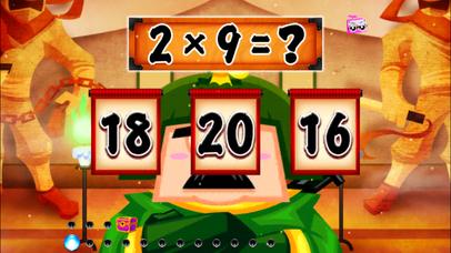 http://a3.mzstatic.com/jp/r30/Purple118/v4/ff/80/0d/ff800dc5-8776-e78d-7a73-c4aa8c8c4d8e/screen406x722.jpeg