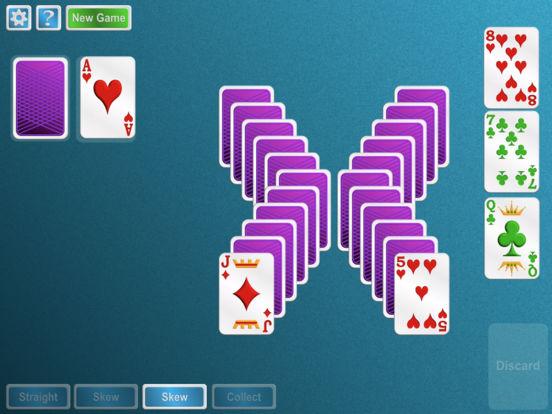 http://a3.mzstatic.com/jp/r30/Purple122/v4/07/a0/5e/07a05e18-17d2-c073-82ef-9f172ff68587/sc552x414.jpeg