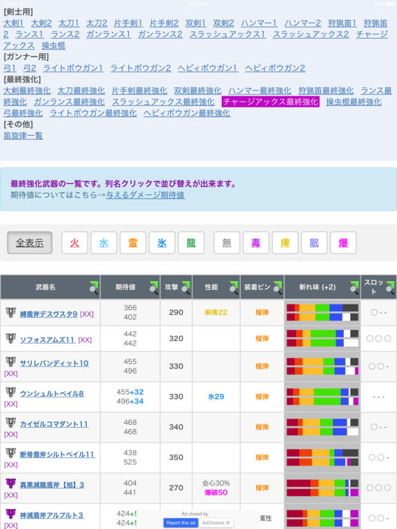http://a3.mzstatic.com/jp/r30/Purple122/v4/1a/03/bd/1a03bd88-2d9e-72ef-6f05-a25fbc4f33ee/sc1024x768.jpeg