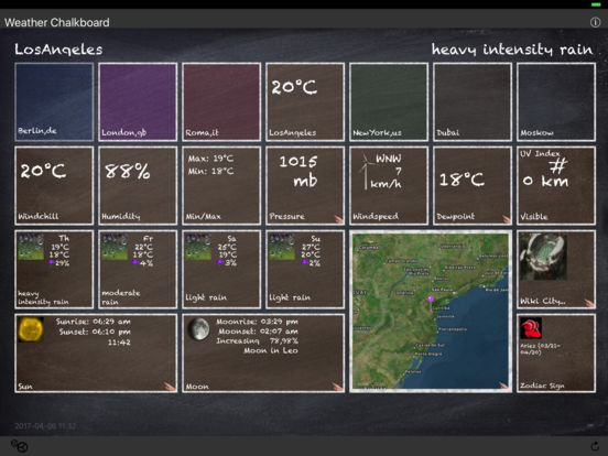 http://a3.mzstatic.com/jp/r30/Purple122/v4/2b/b0/fd/2bb0fddd-4aed-fb4e-7360-b1ad1b5f515e/sc552x414.jpeg