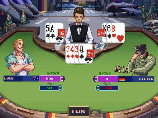 http://a3.mzstatic.com/jp/r30/Purple122/v4/55/3c/d4/553cd483-2fd1-fd4c-ca0d-3ba032c202c7/sc552x414.jpeg