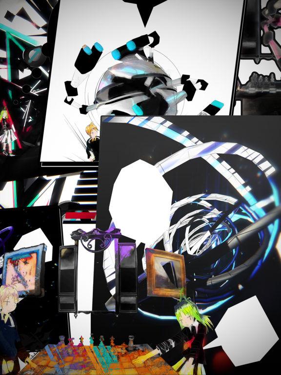 http://a3.mzstatic.com/jp/r30/Purple122/v4/6d/ed/33/6ded33eb-8fc2-382d-dc58-ac745e411251/sc1024x768.jpeg