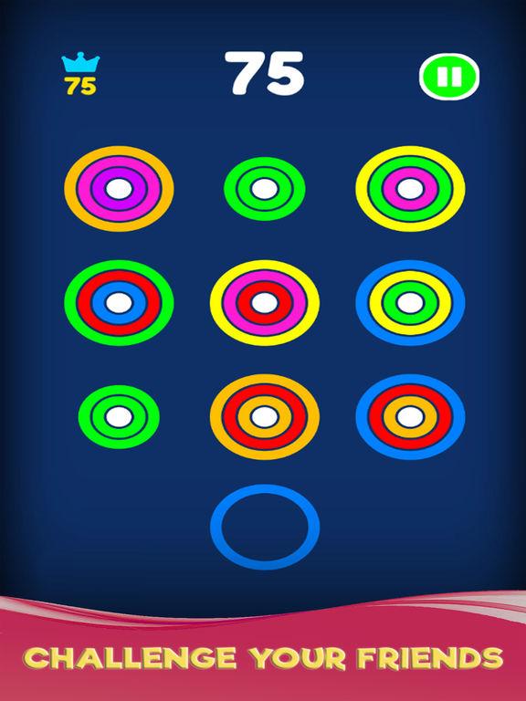 http://a3.mzstatic.com/jp/r30/Purple122/v4/95/86/8a/95868a54-f424-41cb-c938-cf2968dec1ad/sc1024x768.jpeg