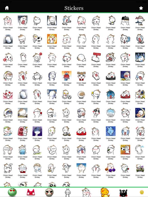 http://a3.mzstatic.com/jp/r30/Purple122/v4/a4/6f/b5/a46fb529-c488-35d0-46cb-a95782f2699e/sc1024x768.jpeg