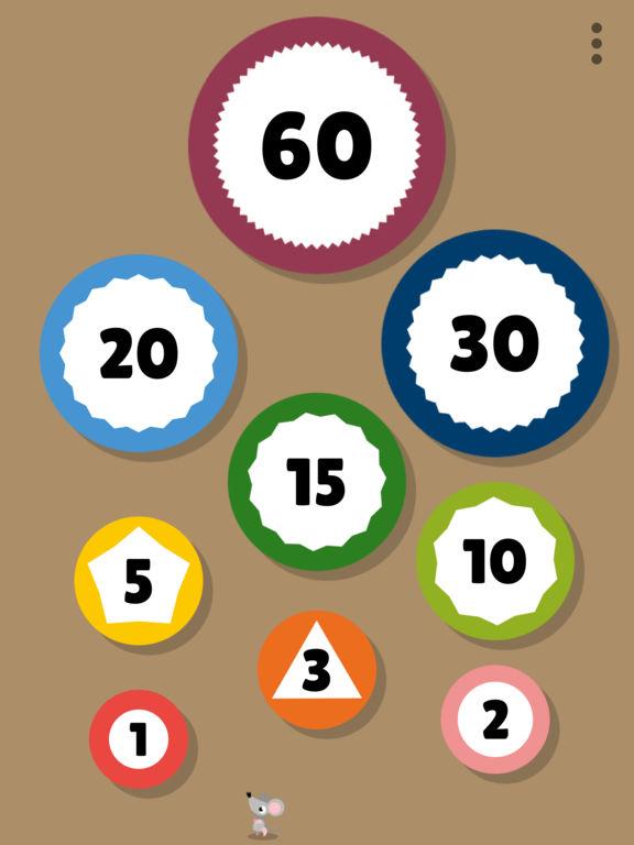 http://a3.mzstatic.com/jp/r30/Purple122/v4/e3/b4/c4/e3b4c4a2-8995-36cc-eb5b-407e477f325d/sc1024x768.jpeg